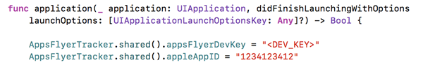 swift_app_id.png