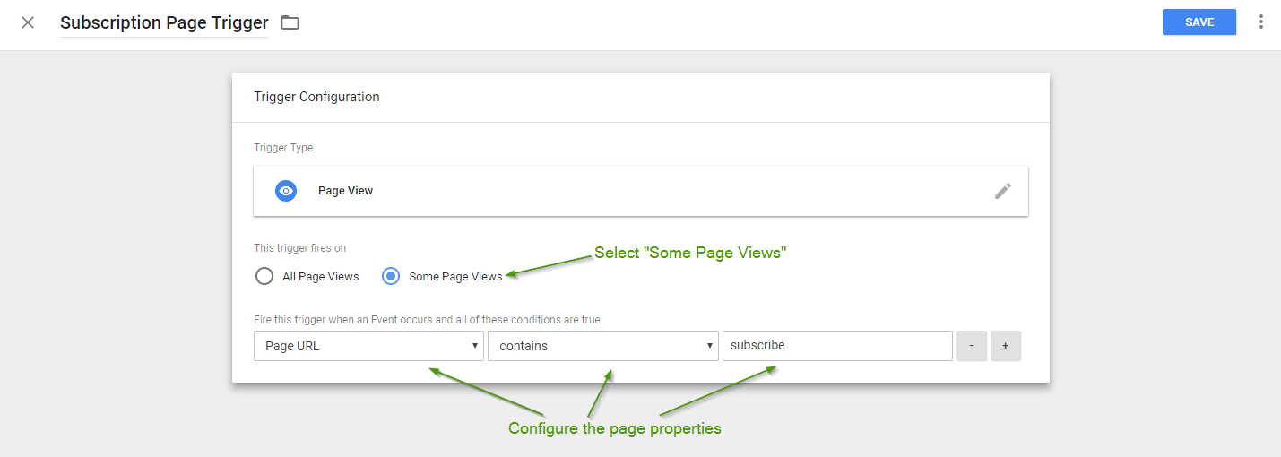 gtm_configure_page_view_trigger.png