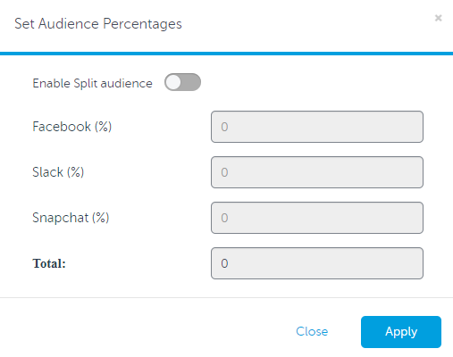Set_Audience_Percentage.png