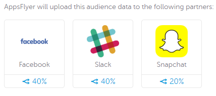 Allocated_Audiences.png