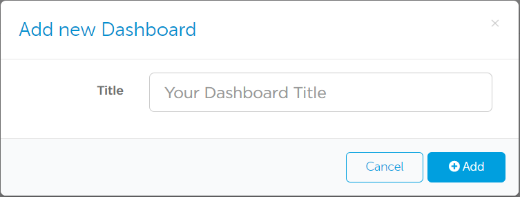 custom_dashboard_new.png