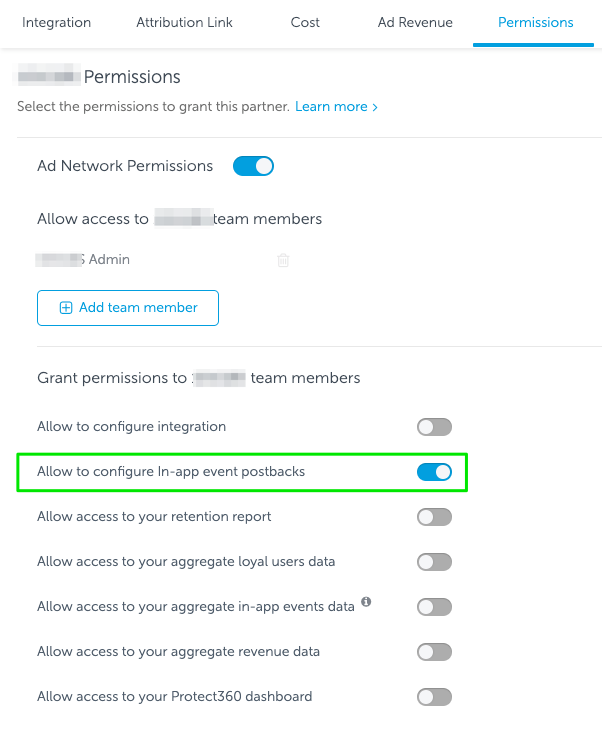 adnetwork-permissions-postbacks.png