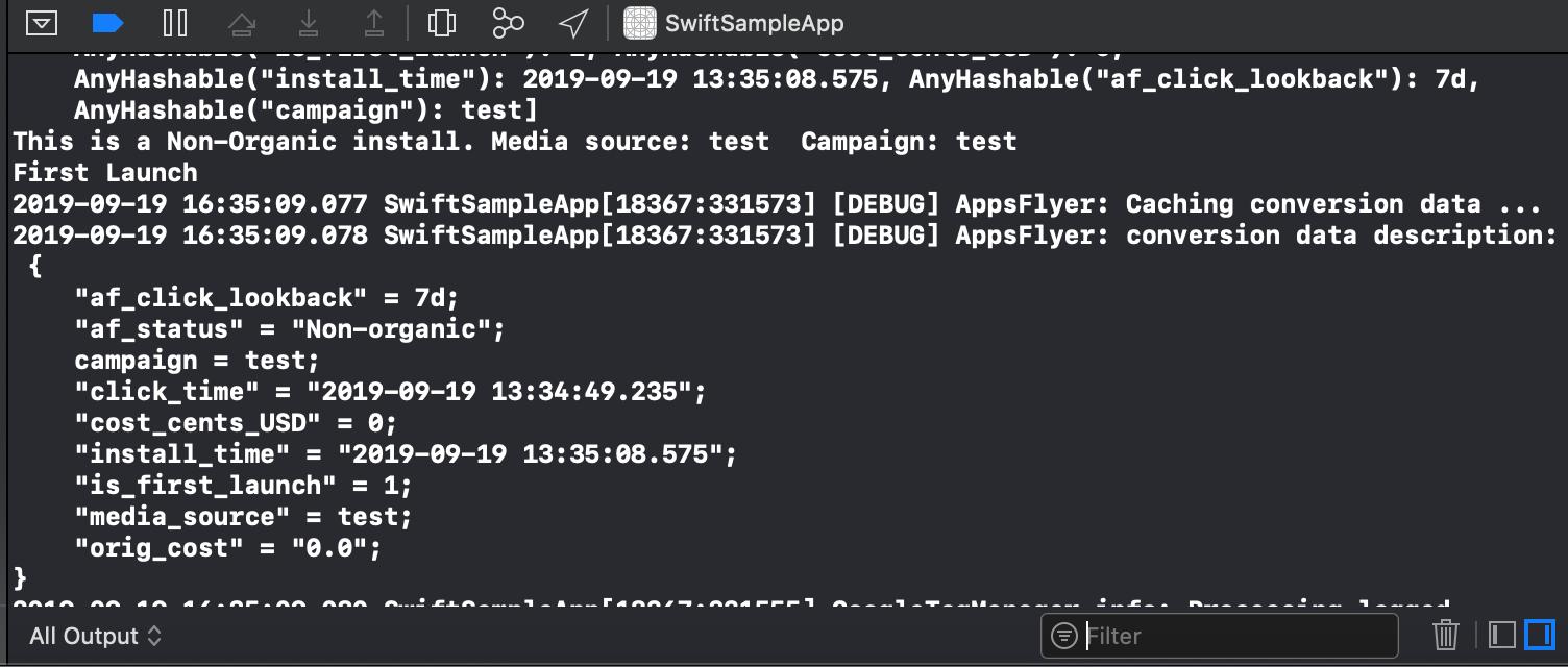 xcode_debug_terminal.png