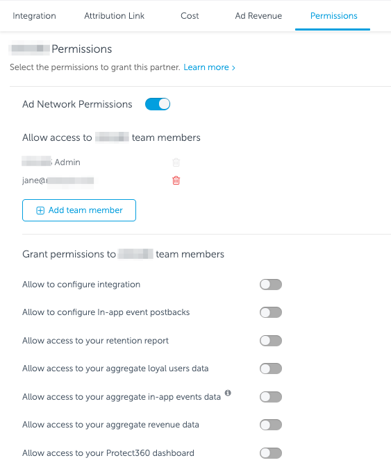 adnetwork-permissions.png