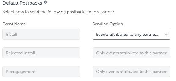 appnext-default-postbacks.png