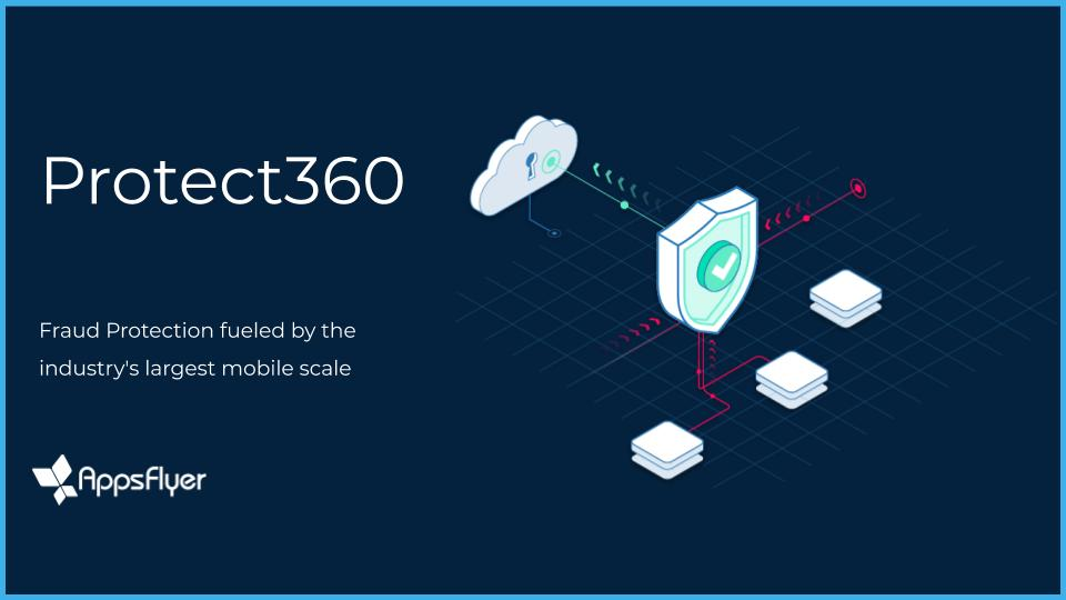 Protect360_-_Product_Master_Deck.jpg