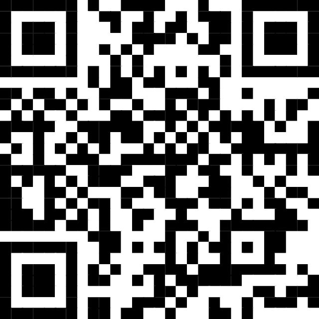 android_my_device_id_qr_code.png