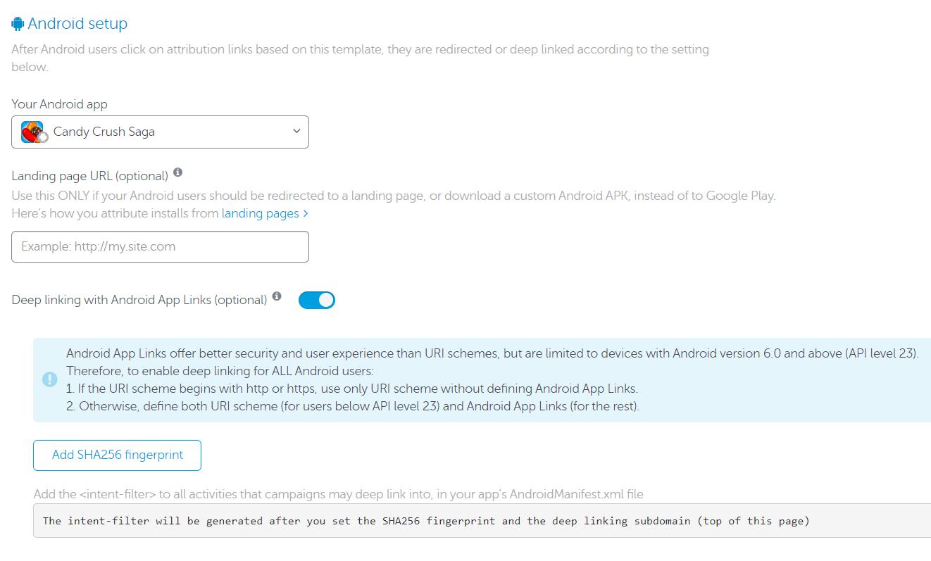 OneLink_Android_setup_enus.png