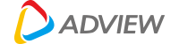 adview_logo.png