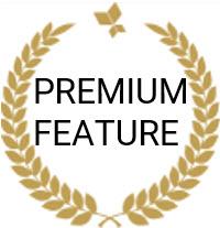 PremiumFeature.jpg