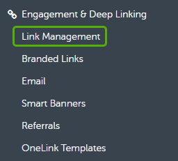link_management.png