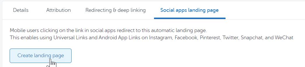 Create_social_app_landing_page_en-us.png
