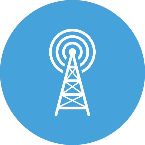 telecommunications_icon.png
