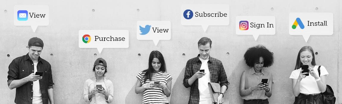 AppsFlyer-People-Based-Attribution_us-en.png