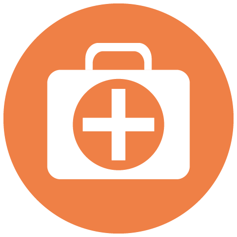 5669_Healthcare_icon_3.png