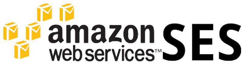 amazon-ses-logo.png