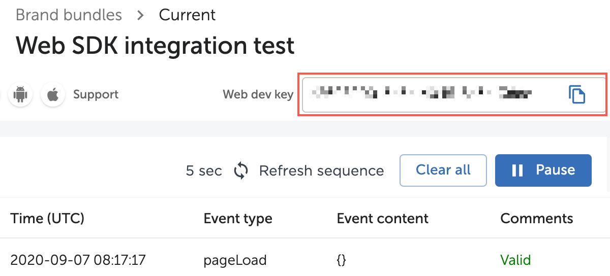 pba_web_sdk_integration_test_web_dev_key_en-us.png