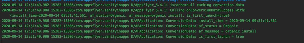 android_organic_install_debug.png