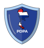 6137_Privacy_Shield_Thailand-01.png
