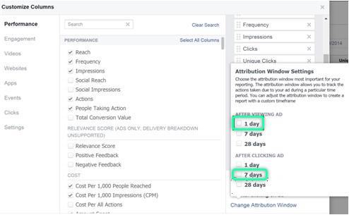 Facebook_Discrepancies.png