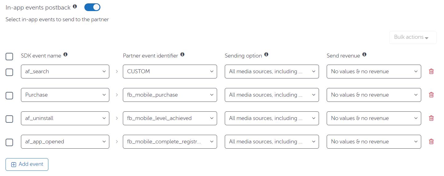 fb-ads-in-app-events-postback_en-us.png