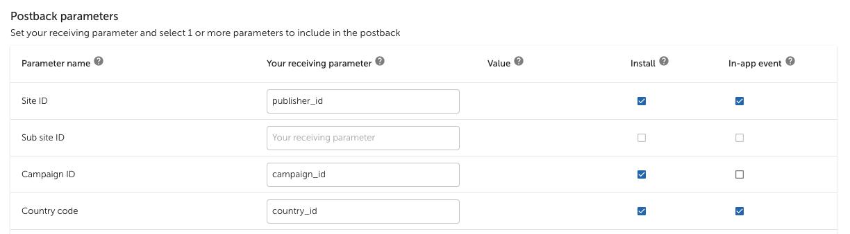 postback-management-parameters_en-us.png