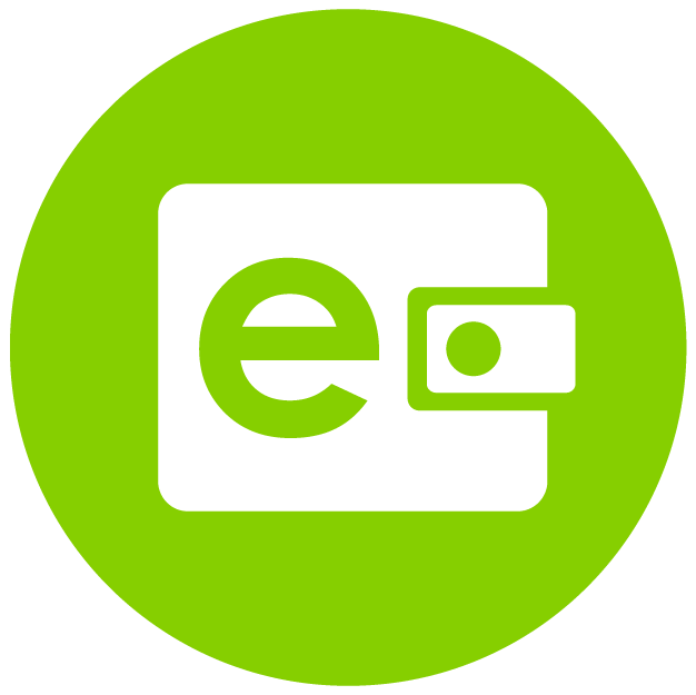 InApp_Events_eWallet.png