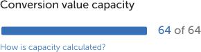 CapacitCounter.png