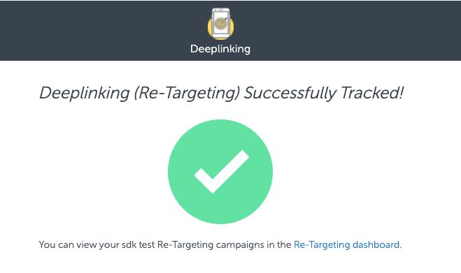 TestSDK_DeepLinks_en-us.png