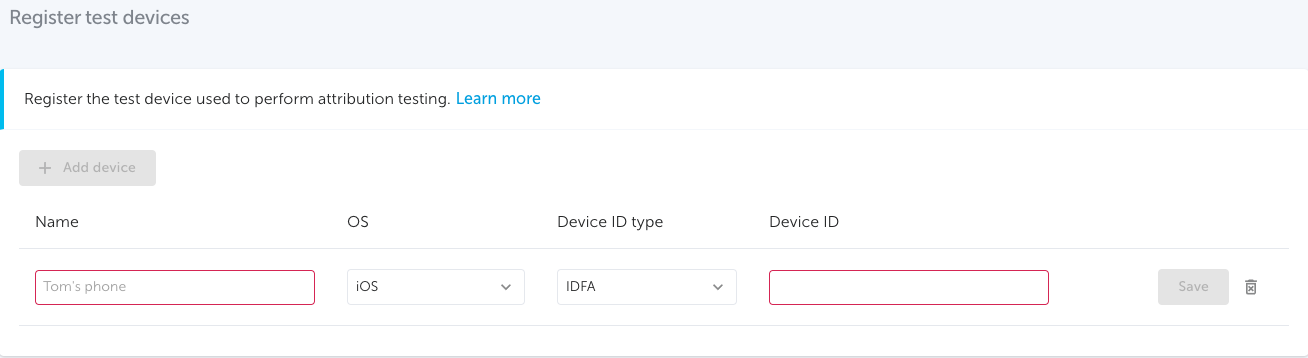 Register_Test_Device